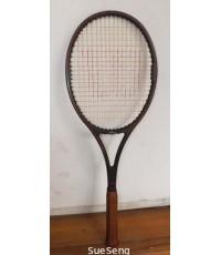 ไม้เทนนิส Wilson
