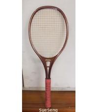 ไม้เทนนิส EAGNAS