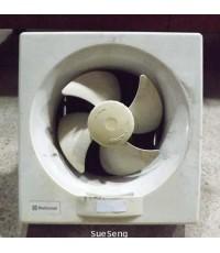 พัดลมระบายอากาศ NATIONAL