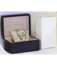 นาฬิกาข้อมือ EMPORIO ARMANI