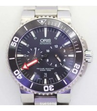 นาฬิกาข้อมือ ORIS