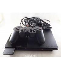 เกมส์ PlayStation2 SONY