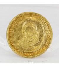 เหรียญทองคำ 99.99