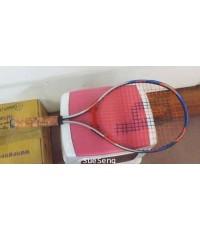 ไม้เทนนิส PRINCE