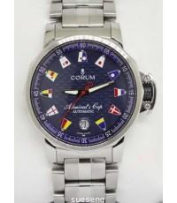 นาฬิกาข้อมือ CORUM