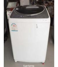 เครื่องซักผ้า TOSHIBA
