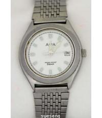 นาฬิกาข้อมือ ALBA