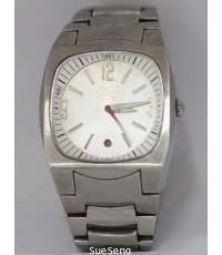นาฬิกาข้อมือ PUMA