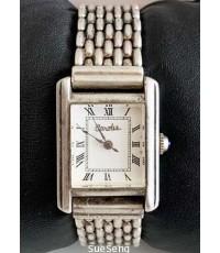 นาฬิกาข้อมือ CAROLEE รุ่น W 1287