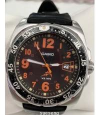 นาฬิกาข้อมือ CASIO