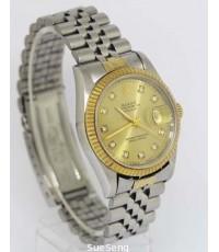 นาฬิกาข้อมือ ROLEX AUTO