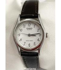 นาฬิกาข้อมือ CASIO รุ่น LTP-1094