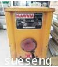 ตู้เชื่อมไฟฟ้า MAWATA รุ่น 300A