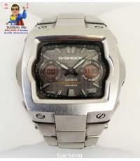 นาฬิกาข้อมือ G-SHOCK รุ่น G-011D
