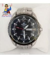 นาฬิกาข้อมือ CASIO รุ่น EF 131