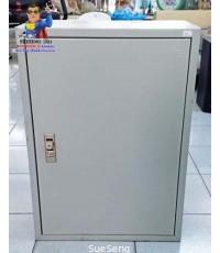 ตู้ควบคุมไฟ KJL รุ่น KBSS006