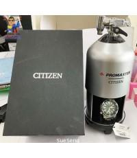 นาฬิกาข้อมือ CITIZEN รุ่น 8203-R012053