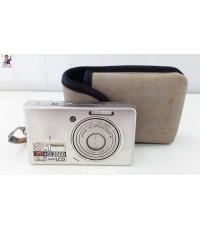 กล้องถ่ายรูปดิจิตอล NIKON รุ่น COOLPIX S510