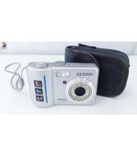 กล้องดิจิตอล SAMSUNG รุ่น S500