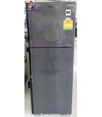 ตู้เย็น 2 ประตู HITACHI รุ่น R-H200PD