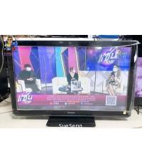 TV พลาสม่า 42 นิ้ว PANASONIC (Plasma Television)