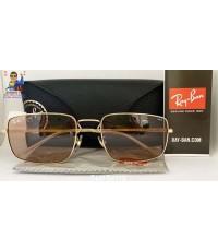 แว่นตา RAY-BAN เลนส์ปรับแสง