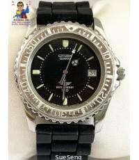 นาฬิกาข้อมือ CITIZEN รุ่น 5510-S36106