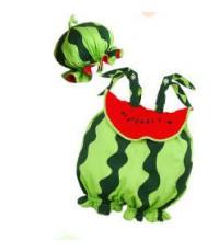 ชุดแตงโม
