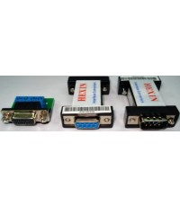 Adapter RS232 To RS 422