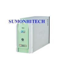 Syndome 750 VA (Energy)