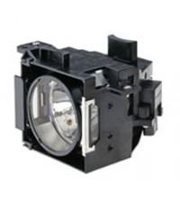 Epson EMP-6000/6100 Lamp