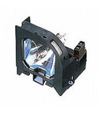SONY VPL-FX51/FX52 Lamp