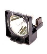 Sanyo PLC-SP10/XP10 Lamp