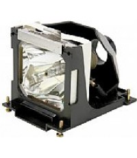 Canon LV-7250/7260/7265/7365 Lamp