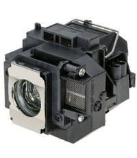 Epson EB-S9/S10/X9/X10/W9/W10  Lamp