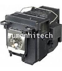 Epson EB-475W/485W/475WI/485WI/EB-1400WI/1410WI Lamp