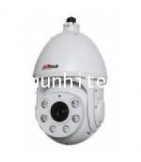 DH-SD6465E-H