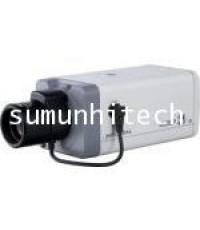 : HDC-HF3300P