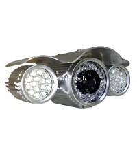 SMC 860 DH