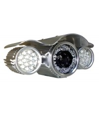SMC 860 HS