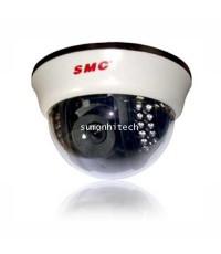 SMC 608 HS