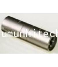Amphenol AC3M3MW
