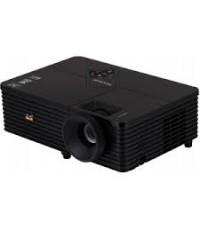 projector ViewSonic pjd7223