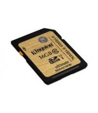 SDA10/16GB