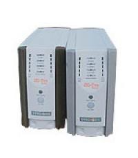 SZ-1201-960W-LED-3B7-P