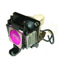 BenQ Lamp MP720P/MP625/MP725p