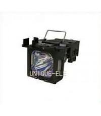Toshiba Projector Lamp TLP-LW3 B