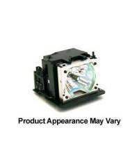 Projector Lamp VT60LP / 456-8766 for NEC VT46, VT46RU, VT460, VT460K, VT465, VT475, VT560, VT660Lamp
