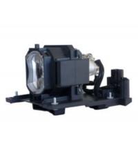 Sony VPL-MX20 VPL-MX25 Lamp