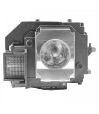 EPSON  85HD  Lamp